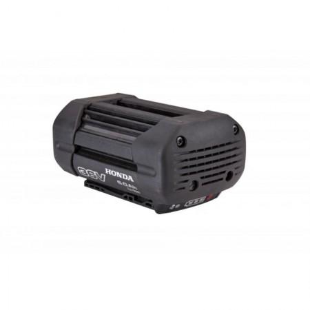 Aspirateur cuve SE122E