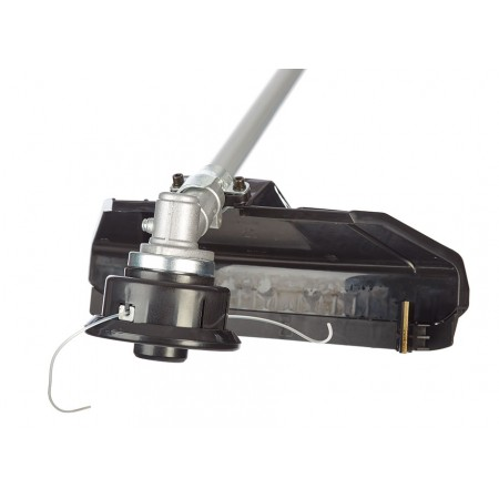 Outil balai racleur KW MultiSystème MM 4601 740 4604