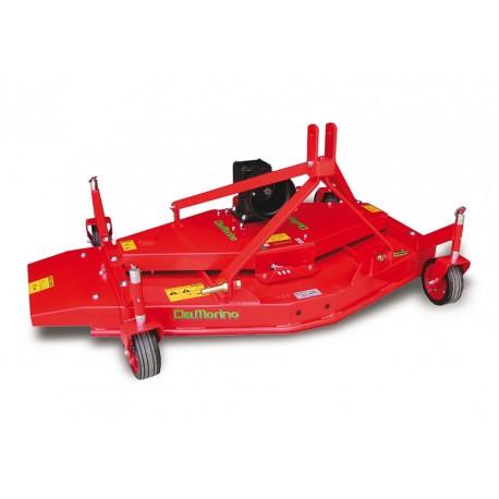 Nettoyeur haute pression RE88