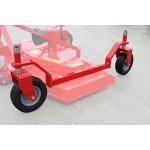 Nettoyeur haute pression RE90