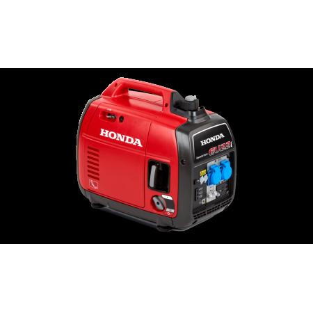 Nettoyeur haute pression RE130PLUS