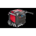 Nettoyeur haute pression RE110