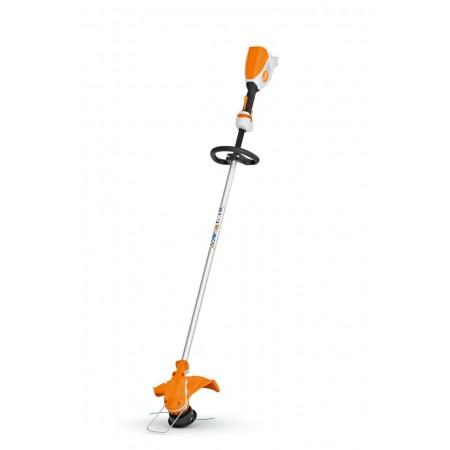 Tracteur compact B2650DW