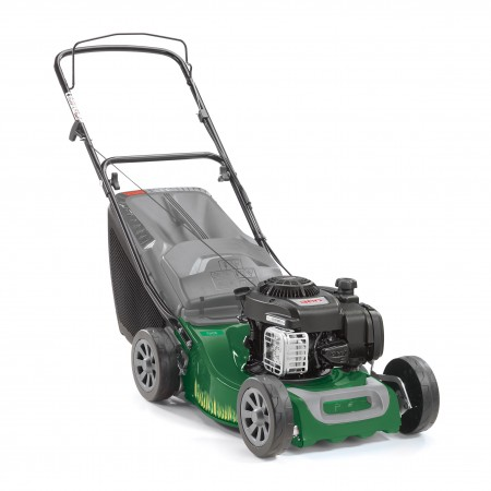 Coupe-herbe UMS425E L