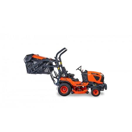 Tracteur de pelouse XT1 OS96