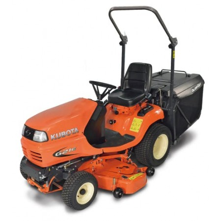 Outil adaptable UM 06260VL6000HE