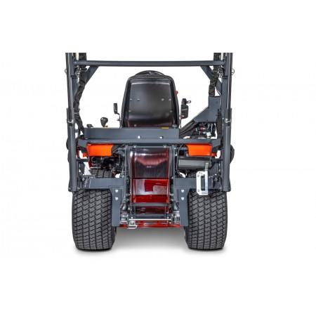 Tracteur de pelouse LT1 NR92
