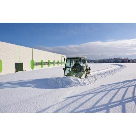 Tracteur compact B1181D