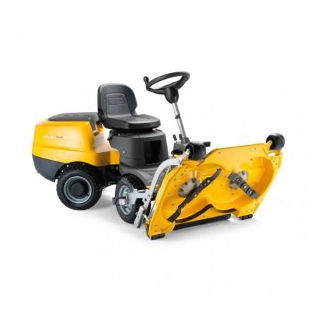 Tracteur de pelouse PARK 320 PW