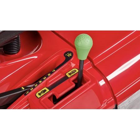 Tracteur compact L1382HDW