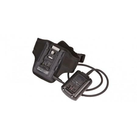 Tracteur de pelouse GR1600ID