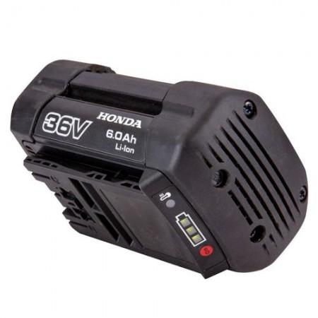 Tracteur de pelouse GR1600