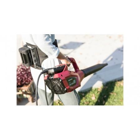 Tracteur de pelouse GR2120