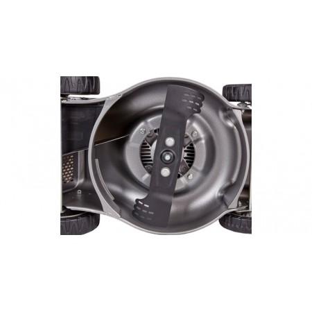 Motopompe WX15
