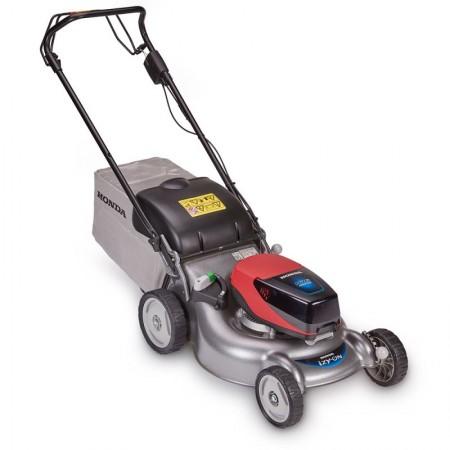Motopompe WB30