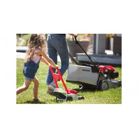 Motopompe WH20