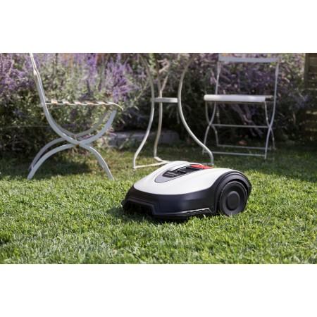 Tracteur de pelouse LT2 NR92