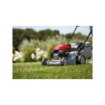 Tracteur compact SOLIS26 AGR