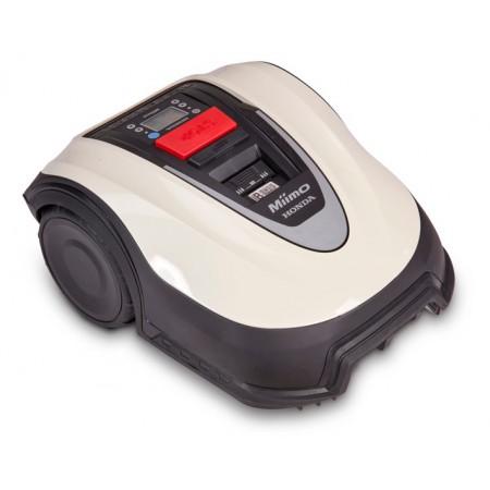 Tracteur de pelouse LR1 MR76