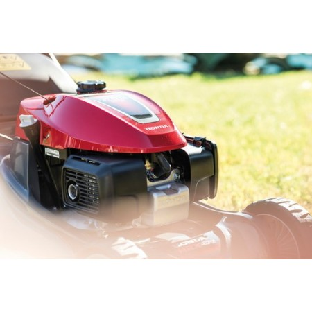 Gyrobroyeur GYRO120 VL