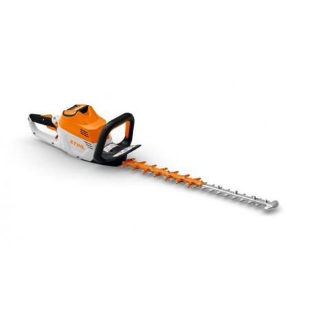 Tracteur de pelouse LR2 NS76