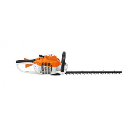 Tracteur de pelouse LT1 NS96