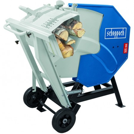 Tracteur de pelouse LT2 NS96