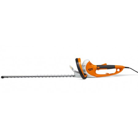 Tracteur de pelouse VL96T