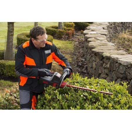 Taille-haie HS45-600
