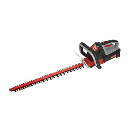 Tracteur compact B1220D