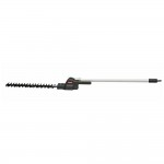 Tondeuse autoportée FD220R BS