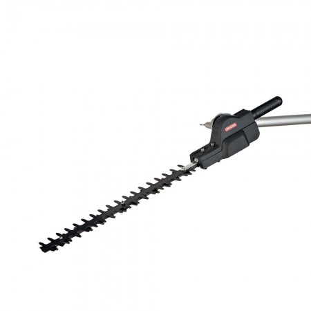 Tondeuse autoportée Zéro Turn XZ2 107I