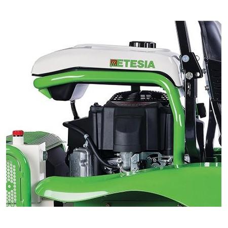 Batterie AK20