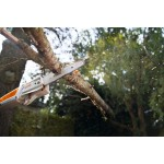 Tracteur de pelouse XT2 QR106
