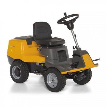 Tracteur de pelouse MINIRIDER76RDE