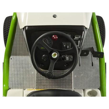 Tracteur de pelouse RT4082