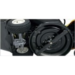 Débroussailleuse à roues CL62M