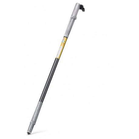 tracteur de pelouse fw38gl jardin menue culture. Black Bedroom Furniture Sets. Home Design Ideas