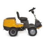 Tracteur de pelouse PARK 220