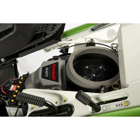 Batterie DP3640XA