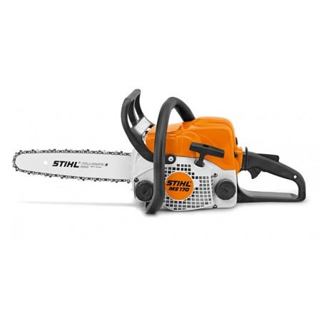 Chargeur CV3680XA