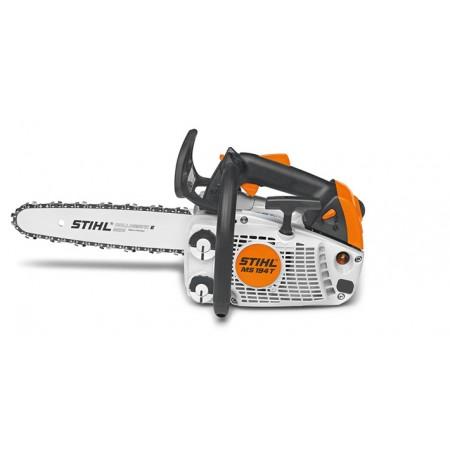 Tondeuse HRE330 PE