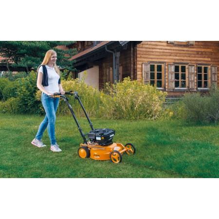 Broyeur à végétaux GTS900M