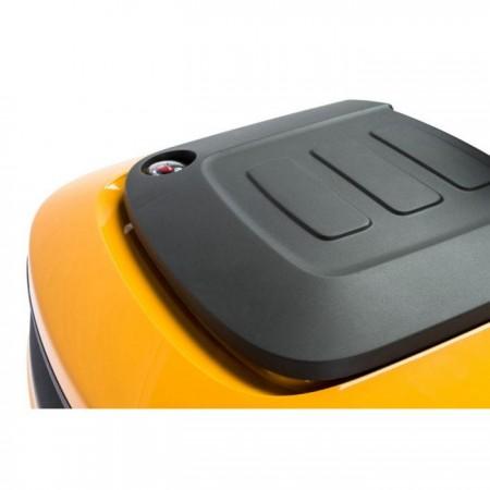 Tracteur de pelouse VL26GH
