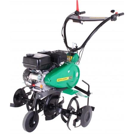 Cultivateur VSR11 MOR