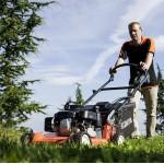 Tracteur compact SOLIS26 6+2 AGR