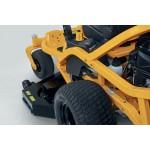 Tracteur compact SOLIS26HST AGR