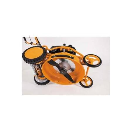 Tronçonneuse MSA160C-BQ 30R AP