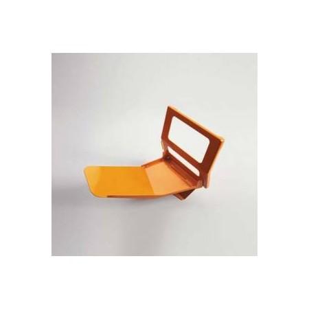 Etui de transport GA01 490 1700