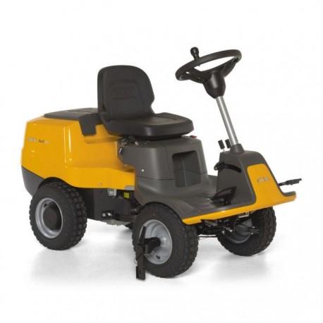 Tracteur de pelouse FW33G
